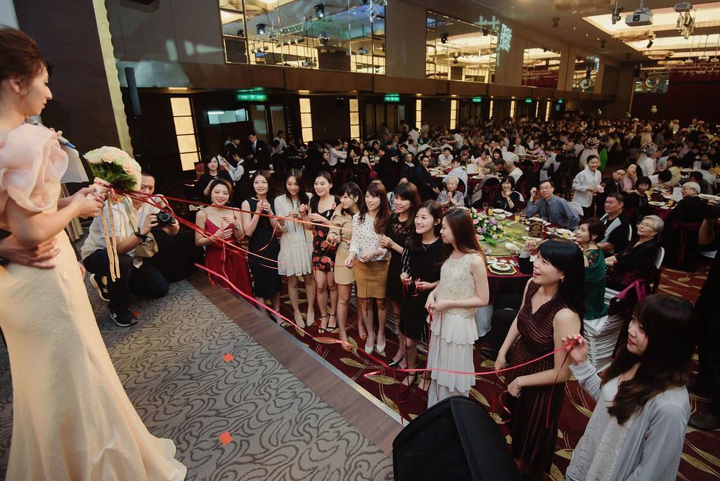 大億麗緻酒店, 大億麗緻婚宴, 大億麗緻婚攝, 台南婚攝, 守恆婚攝, 婚禮攝影, 婚攝, 婚攝小寶團隊, 婚攝推薦-83