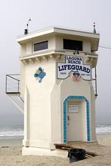 Laguna Beach (Tiger_Jack) Tags: california lagunabeach