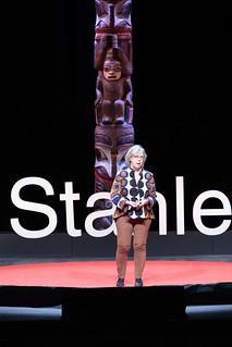 TEDxStanleyPark2017-323