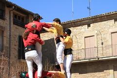 IMG_120 Castellers Santpedor