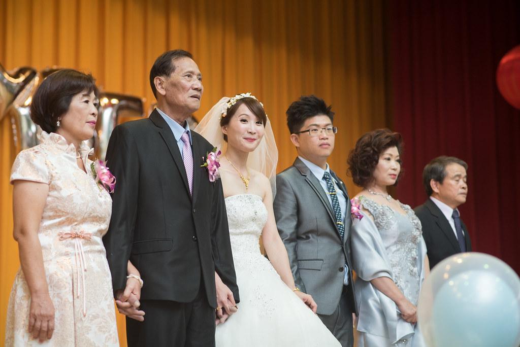 結婚婚禮記錄欣芳與建興-344