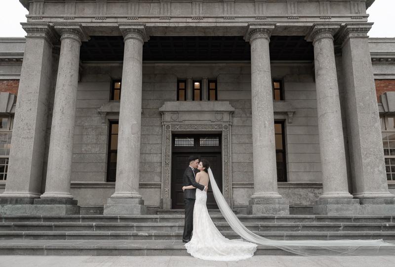 32774109244 7c613b8efb o [台南自助婚紗] G&R/專屬於你們的風格婚紗