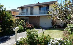 122 Vales Road, Mannering Park NSW