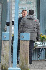 DSC_0400 (krazy_kathie) Tags: ouat once upon time set pics robert carlyle