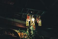 (envee.) Tags: 35mm film photography still shoot is dead fujica stx1n fuji colour c200 iso 200 fujifilm dalat da lat an cafe vietnam break december dec 2016 analogue camera choemditheovoi