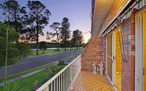 5/63 Brick Wharf Road, Woy Woy NSW