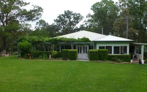 500 Glen Road, Gloucester NSW 2422