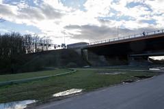 DSC_0003.jpg (jeroenvanlieshout) Tags: a50 verbreding renovatie tacitusbrug strukton gsb vangelder ballastnedam