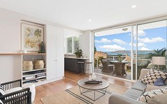 3/25 Addison Road, Manly NSW