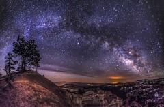 Bryce Canyon National Park, Utah (i8seattle) Tags: brycecanyon brycecanyonnationalpark utah explore