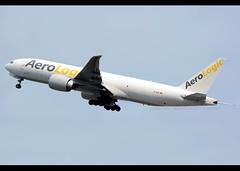 Boeing | 777-FZN | AeroLogic | D-AALB | Hong Kong | HKG | VHHH (Christian Junker | Photography) Tags: nikon nikkor d800 d800e dslr 70200mm aero plane aircraft boeing b777fzn b777200lrf b777200f b77f b777 b772 b777f b772lrf b777200 aerologic germancargo 3s box 3s516 box516 germancargo516 daalb cargo freighter heavy widebody triple7 departure takeoff 25l gearup airline airport aviation planespotting 36002 799 36002799 hongkonginternationalairport cheklapkok vhhh hkia hkg clk hongkong sar china asia lantau governmentflyingservicehq gfshq southperimeterroad christianjunker flickrtravelaward flickraward zensational hongkongphotos worldtrekker superflickers