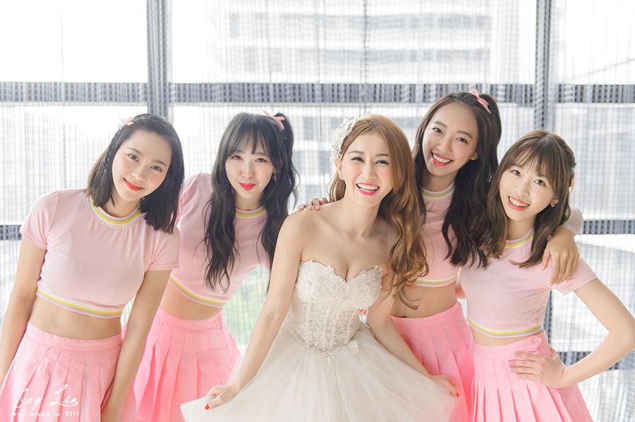 婚攝 萬豪酒店 台北婚攝 婚禮攝影 婚禮紀錄 婚禮紀實  JSTUDIO_0210