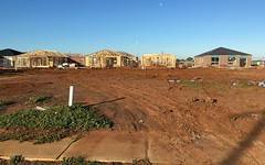 Lot 52, 38 Norwood Ave (Toolern Waters Estate), Melton South VIC