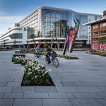 Kleurrijk Enschede - Colourful Enschede thumbnail