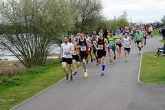 DSC09587010 (Jev166) Tags: 16042017 chasewater easter egg 10k 5k race