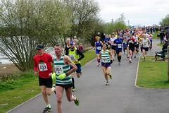 DSC09610033 (Jev166) Tags: 16042017 chasewater easter egg 10k 5k race