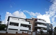 1-5 Greenhills Street, Croydon NSW