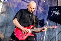 COMA (maria.sawicka) Tags: coma piotrrogucki roguc rock alternative polishmusic polskamuzyka concert concertphotography livemusic