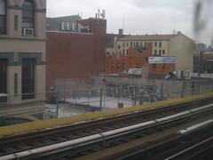 FUGUER (Billy Danze.) Tags: brooklyn new york nyc newyorkcity graffiti fugue