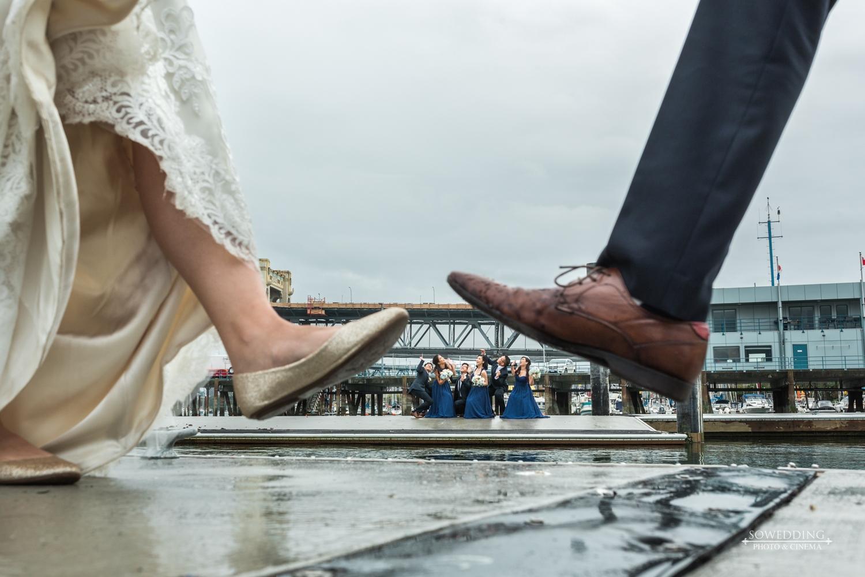 Natalie&Carson-wedding-HL-SD-0145