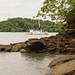 The+Panamanian+coastline