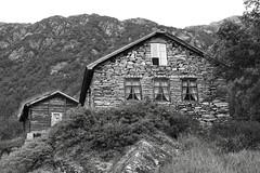 August – 2016 (dese) Tags: jostedalen luster sogn sognogfjordane vestlandet noreg norway scandinavia august07 2016 august summer sommar 2016 europa