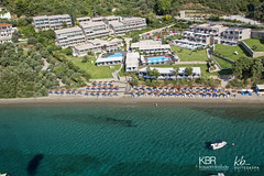Kassandra Bay Skiathos - Tranquility & Relaxation (KassandraBayResort) Tags: skiathos kassandrabay kassandrabayresort kbr kassandrabayhotel outdoor relax relaxation holiday holidays rejuvenation balance tranquility sea seaview sky enjoy skiathosisland resort fairytale greece greekislands beach bluewaters greekvacation vacationsgreece unique family experience creatively creativity play kids children book read reading balconyview dining diningexperience gastronomy gastronomic romance romantic couple honeymoon wedding planning memories love bond bonded heart moments waters umbrella sunbed sunbeds blue collection