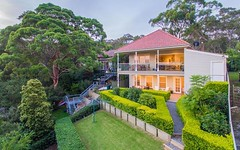 159 Grinsell Street, Kotara NSW
