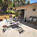 10039 Wildlife Rd San Diego CA-MLS_Size-026-31-026-1280x960-72dpi
