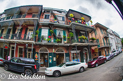 20170423_13025301_HDR.jpg (Les_Stockton) Tags: frenchquarter hdrefex highdynamicrange neworleans architectural architecture hdr vacation louisiana unitedstates us