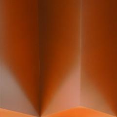 Espacios - Spazi - Espaces - Spaces (COLINA PACO) Tags: espaces espacios espace espacio spaces spazi spazio space franciscocolina minimal abstract abstracto