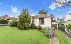 26 Eccles Street, Ermington NSW