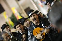 Limassol Carnival  (82) (Polis Poliviou) Tags: limassol lemesos cyprus carnival festival celebrations happiness street urban dressed mask festivity 2017 winter life cyprustheallyearroundisland cyprusinyourheart yearroundisland zypern republicofcyprus κύπροσ cipro кипър chypre קפריסין キプロス chipir chipre кіпр kipras ciprus cypr кипар cypern kypr ไซปรัส sayprus kypros ©polispoliviou2017 polispoliviou polis poliviou πολυσ πολυβιου mediterranean people choir heritage cultural limassolcarnival limassolcarnival2017 parade carnaval fun streetfestival yolo streetphotography living