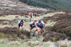 IMG_2921 (ajg393) Tags: criffel hill race 2017