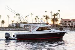 Cutwater c302 SC-hero-image (Soundings Magazine) Tags: boats pocketcruisers cruisers yachts
