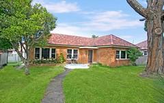 6 Howie Avenue, Cronulla NSW