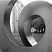 Art (GitteCraemers) Tags: art zierikzee film minolta 50mm f17 explore
