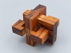 Pimpinella (2/3) (eriban) Tags: puzzle stephanbaumegger