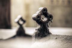 (Michal Seidl) Tags: abandoned church opuszczony kosciol opuštěný kostel urbex hdr lost decay poland