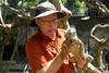 Rimba Reptile Park - Bali (rougetete) Tags: indonesia bali denpasar westnusatenggara islandparadise birthdaytrip milestonebirthdaytrip 50 50thbday rimbareptilepark tamanburung tamanburungbalibirdpark