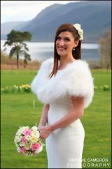armathwaite-hall-photographers (graeme cameron photography) Tags: armathwaite hall wedding photographers