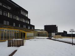 Rhön Park Hotel - die Alternative (BCHTLCK) Tags: em10 olympusem10 hotel comercial werbung mzuikodigitalkit rhön schnee snow winter winterlandschaft wintry urlaub vacation