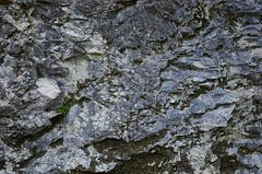 Mariahilfberg (anuwintschalek) Tags: nikond7000 d7k 18140vr austria niederösterreich mariahilfberg landscape mägi mountain berg palverännukoht kevad frühling spring april 2017 lubjakivi kalkstein limestone