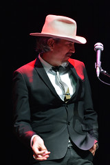 """Howe Gelb • <a style=""""font-size:0.8em;"""" href=""""http://www.flickr.com/photos/10290099@N07/33485753871/"""" target=""""_blank"""">View on Flickr</a>"""