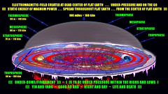 MAXAMILIUM'S FLAT EARTH 39 ~ visual perspective YouTube … take a look here … httpswww.youtube.comwatchv=A9tNCtyQx-I&t=681s … click my avatar for more videos ... (Maxamilium's Flat Earth) Tags: flat earth perspective vision flatearth universe ufo moon sun stars planets globe weather sky conspiracy nasa aliens sight dimensions god life water oceans love hate zionist zion science round ball hoax canular terre plat poor famine africa world global democracy government politics moonlanding rocket fake russia dome gravity illusion hologram density war destruction military genocide religion books novels colors art artist
