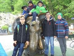Schönbrunn April2017-003