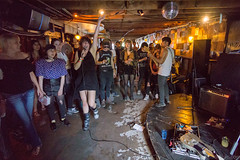 20170318-DSC00067 by CoolDad Music - Rock or Die IV at Dozen Street, SXSW, 3/18/17