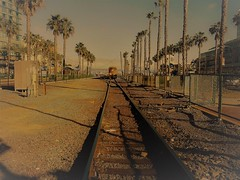 DT San Diego 3-'17 (38) (steven p wingen) Tags: stevenpwingen downtownsandiego sandigo socal gaslampdistrict gaslamp gaslampsandiego