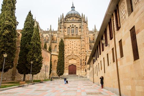 Salamanca_BasvanOort-34