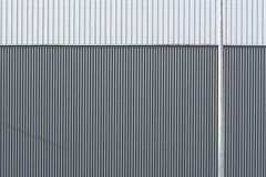 Grey wall and grey pole (Jan van der Wolf) Tags: map16321v wall muur lines abstract gevel facade monochrome monochroom grey pole plaa minimalism minimalistic minimalisme playoflines interplayoflines lijnen lijnenspel industrial